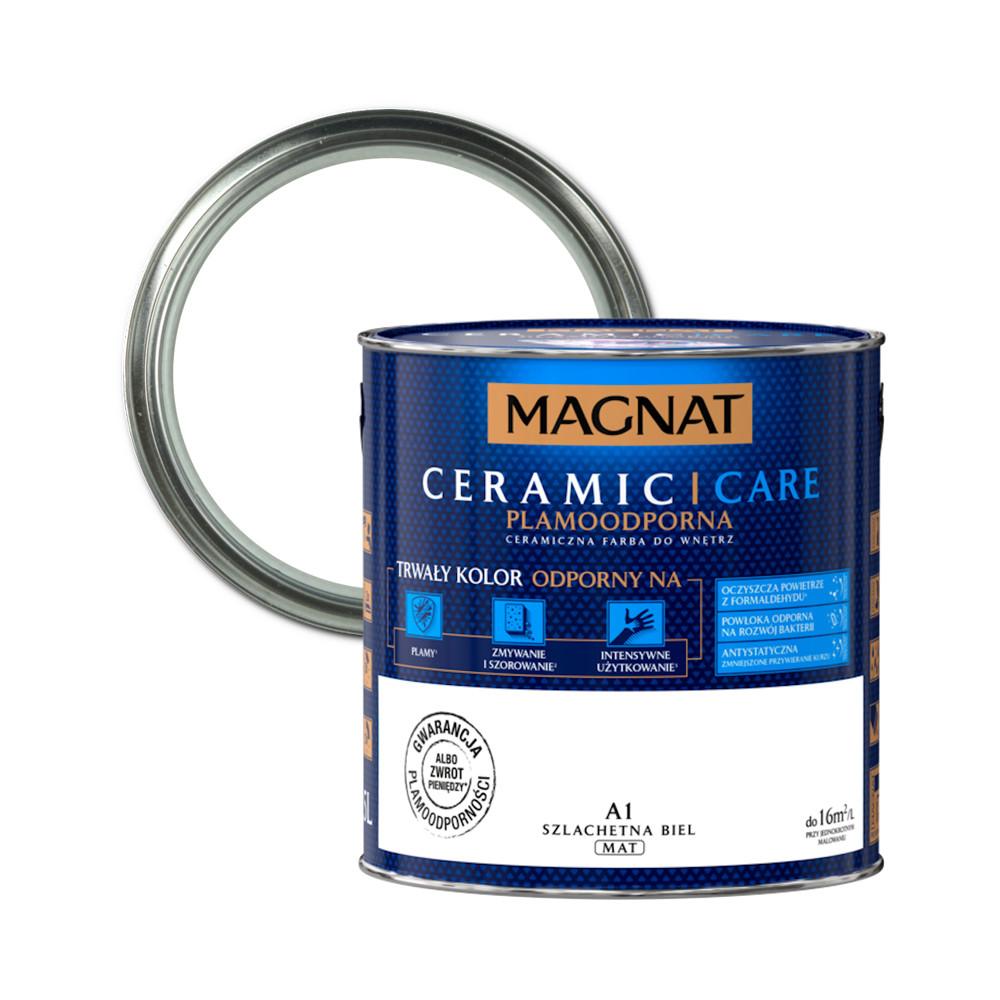 Kabe Novalit T Tynk polikrzemianowy