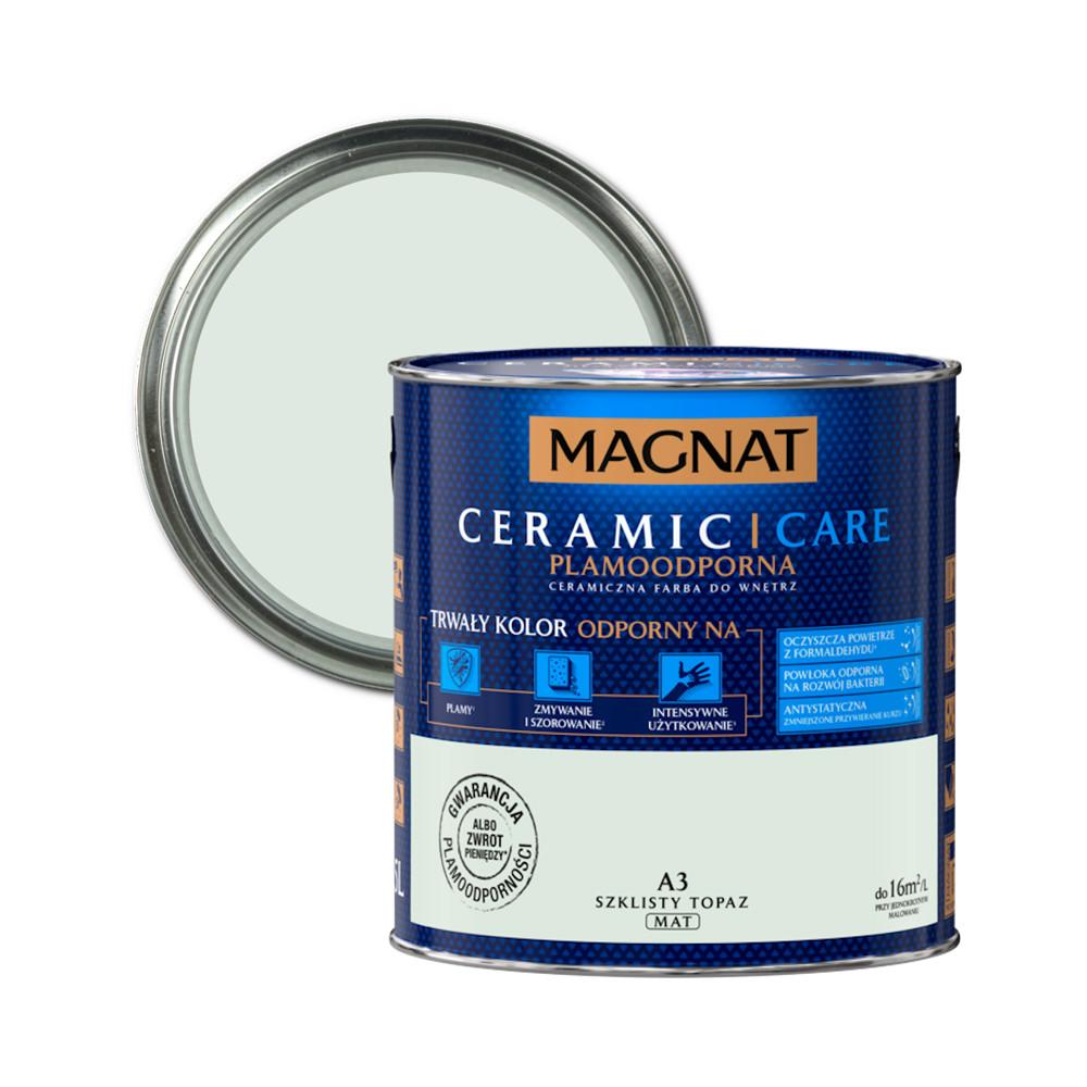 Kabe Permuro GT 5L Grunt pod tynki akrylowe