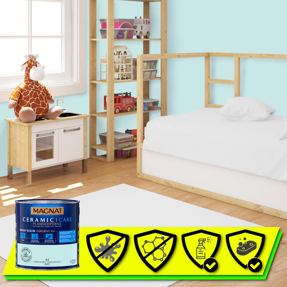 Kabe Novalit GT 10L Grunt pod tynki polikrzemianowe