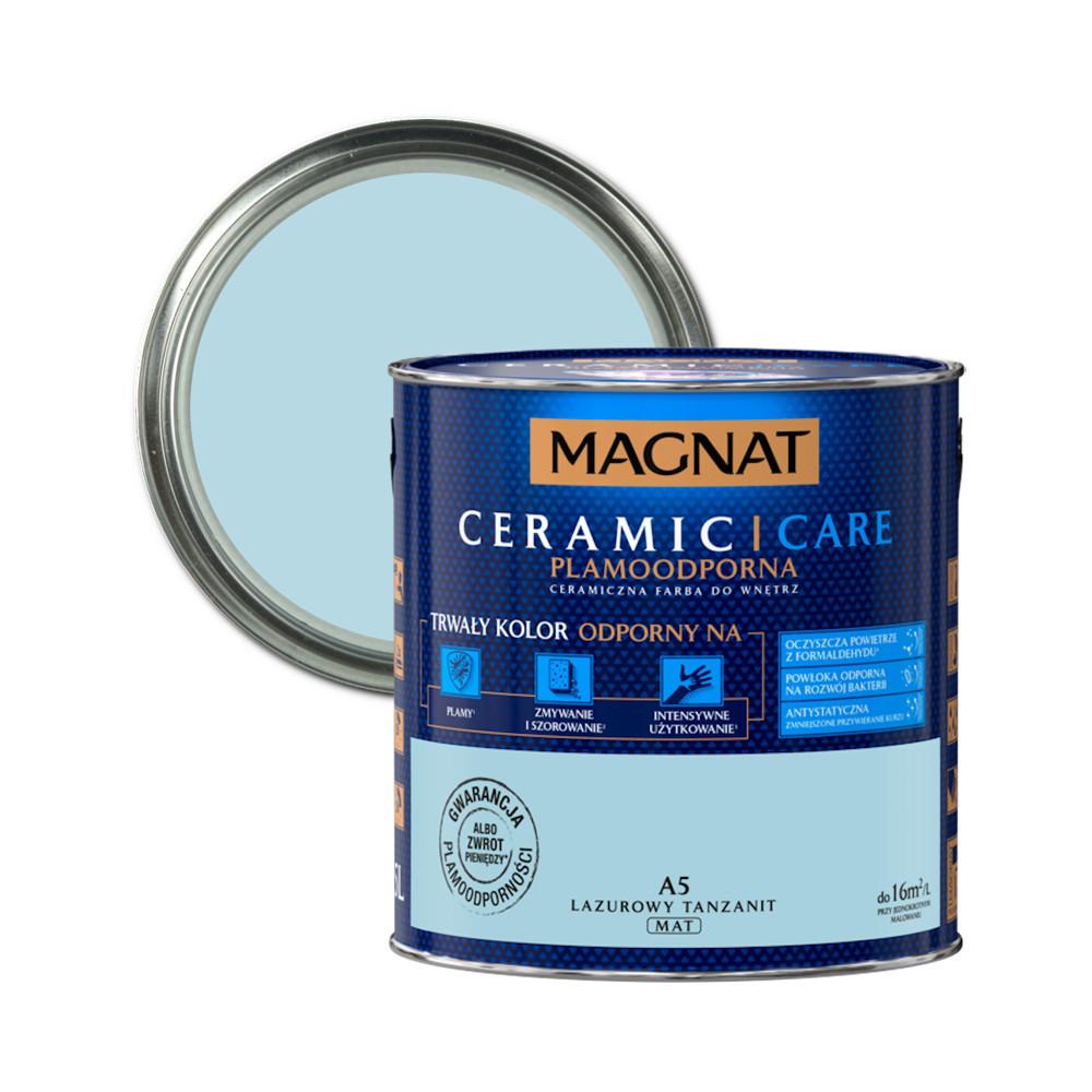 Kabe Armasil GT 5L Grunt pod tynki silikonowe