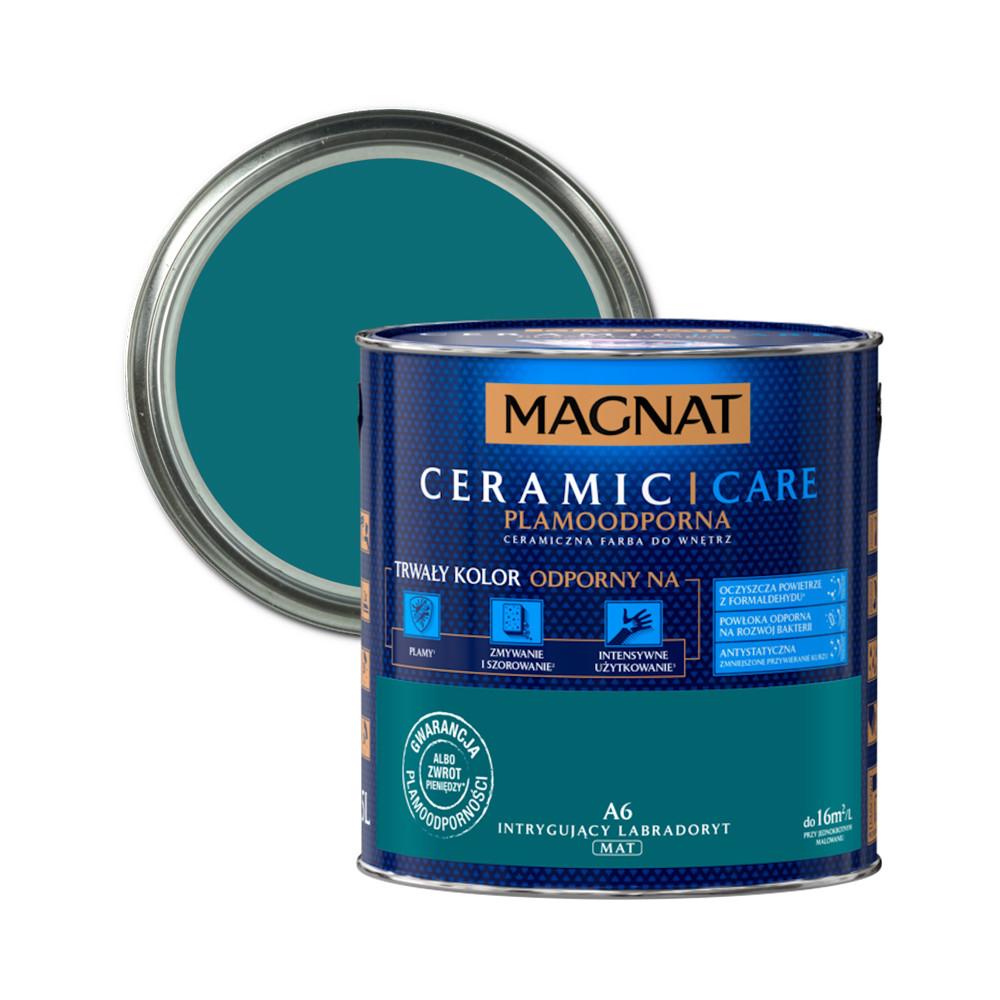 Kabe Marmurit 15kg Tynk mozaikowy dekoracyjny