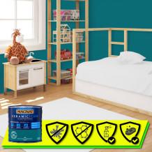 Kabe Marmurit 15kg - parametry