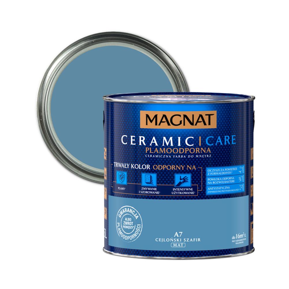 Kabe Farba polikrzemianowa Novalit F 5L