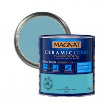 Kabe Farba elewacyjna silikonowa Armasil F 5L