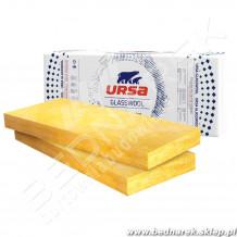 Kreisel Pozgładź 602 25kg Biała gładź cementowa