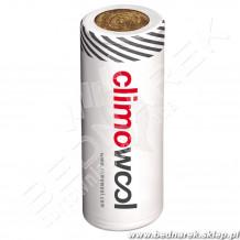 Tytan Akryl uniwersalny...