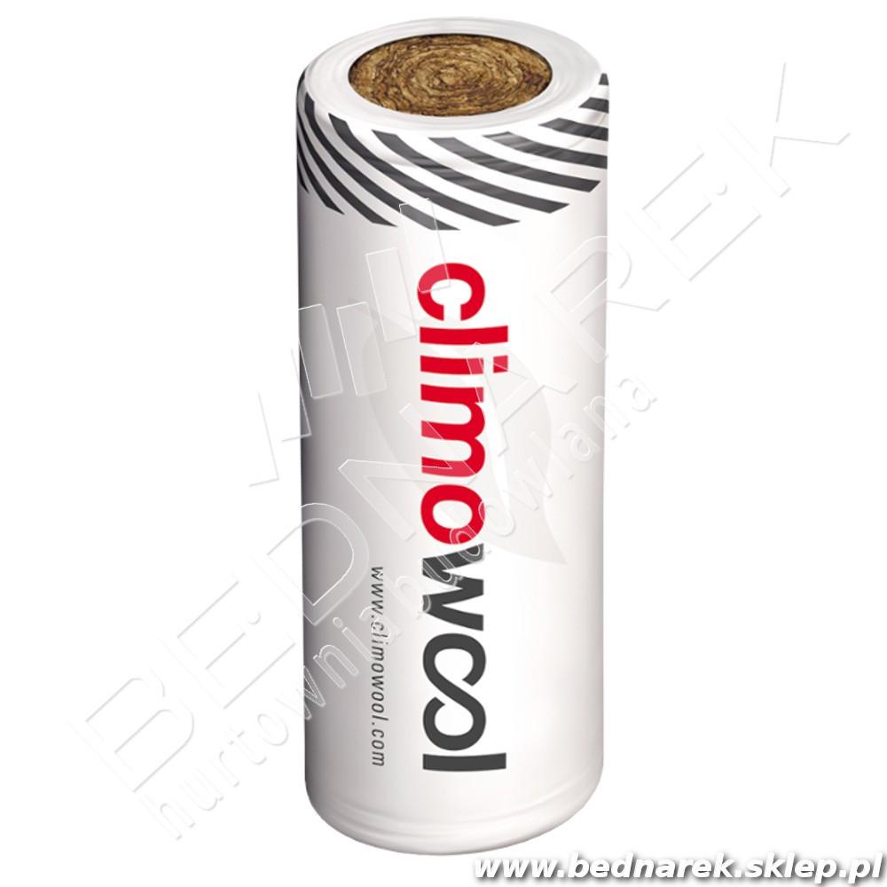 Tytan Akryl uniwersalny biały 310ml
