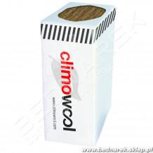Arbet Fasada Grafit EPS 031...