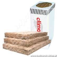 Arbet Hydropian EPS100...