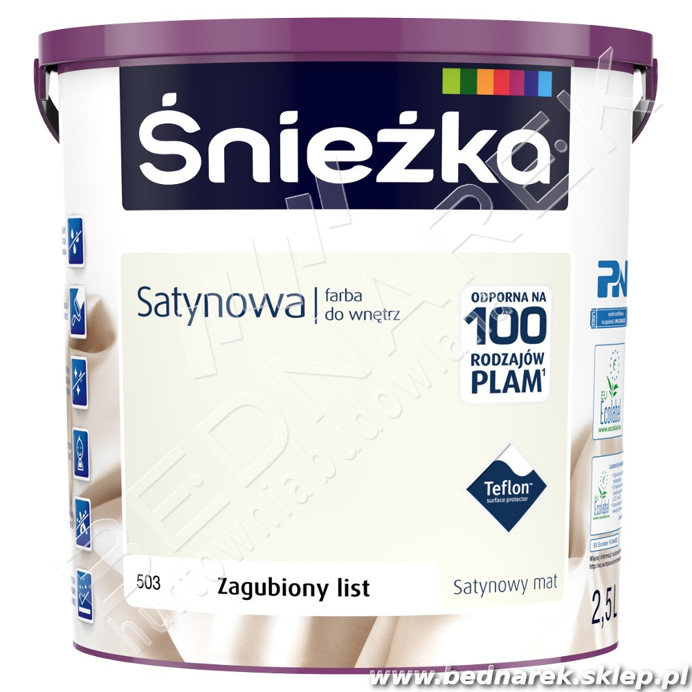 Polstyr EPS 031 Fasada Styropian Grafitowy