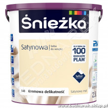 Polstyr EPS 038 Podłoga...