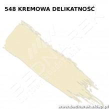 Polstyr EPS100-038 Podłoga...