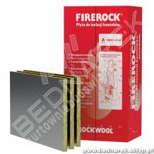 Zalety technologii Ecose od Knauf Insulation