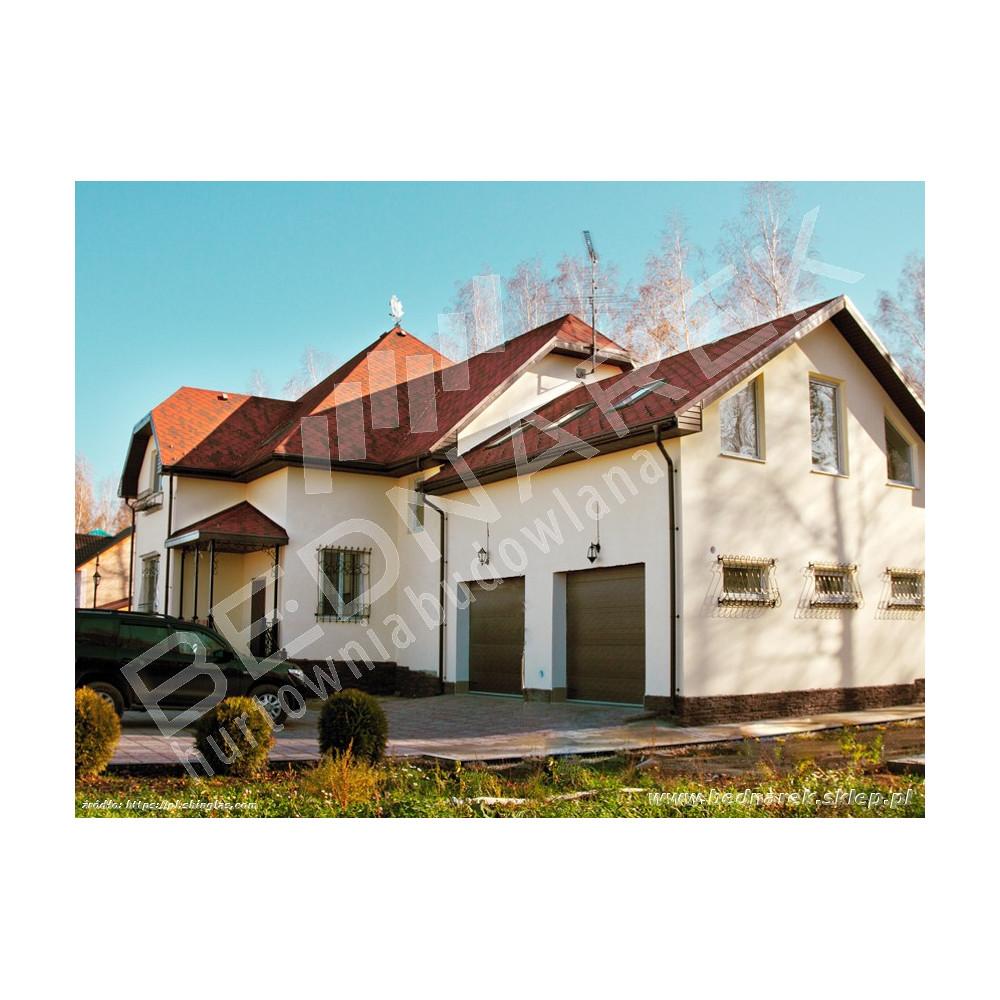 Schwenk Climowool DF1 039 5cm Wełna mineralna szklana