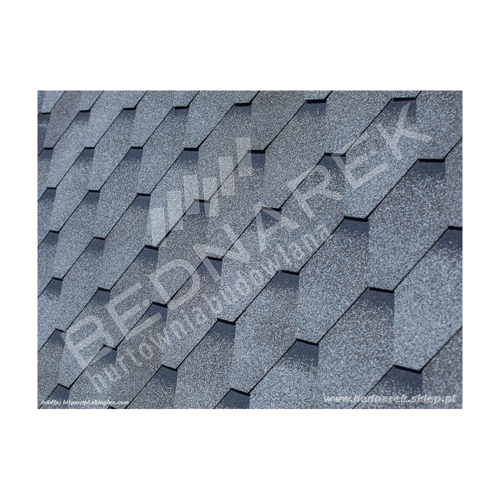 Schwenk Climowool DF1 039 15cm Wełna mineralna szklana