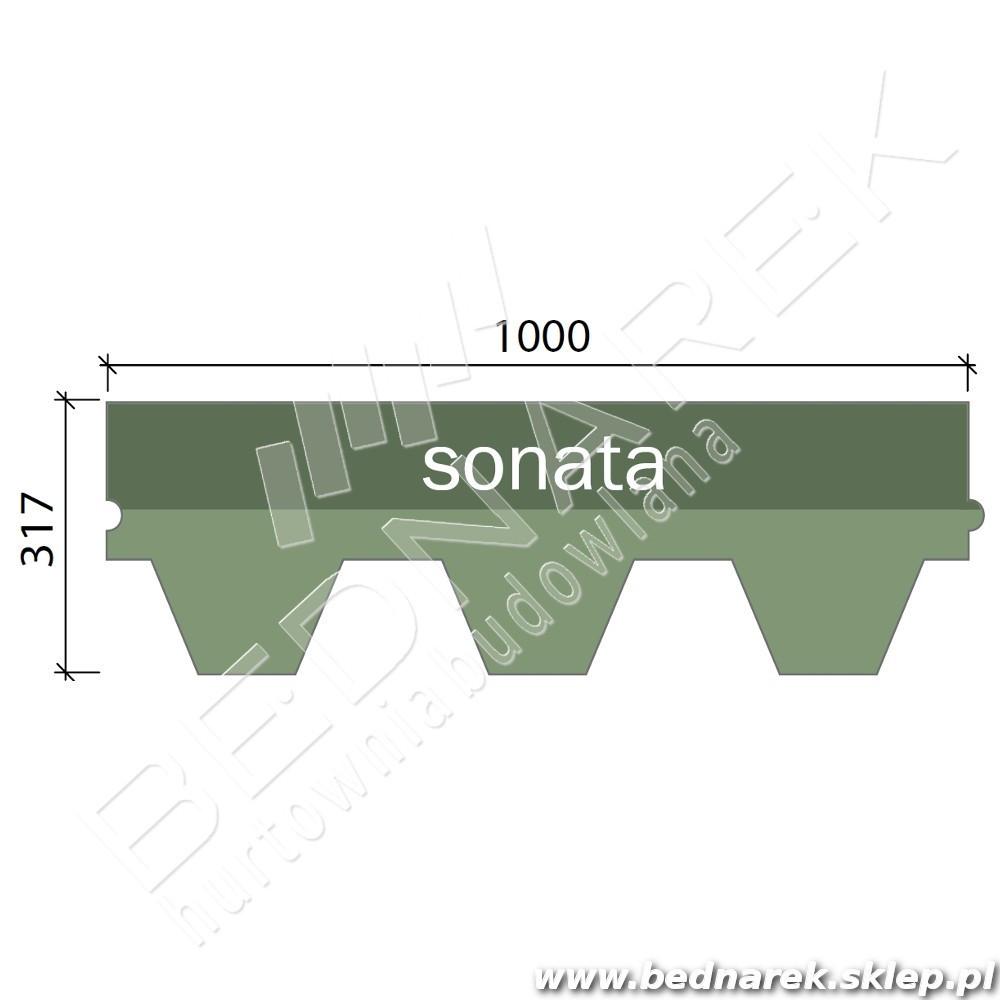 Schwenk Climowool DF1 039 20cm Wełna mineralna szklana