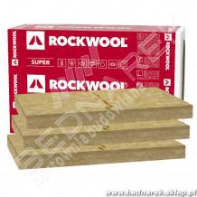 Styropian Austrotherm EPS 038 DACH/PODŁOGA