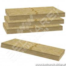 Austrotherm EPS 038 Podłoga Styropian Podłogowy
