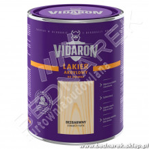 Styropian Neotherm Neodach Podłoga 80-038 Super