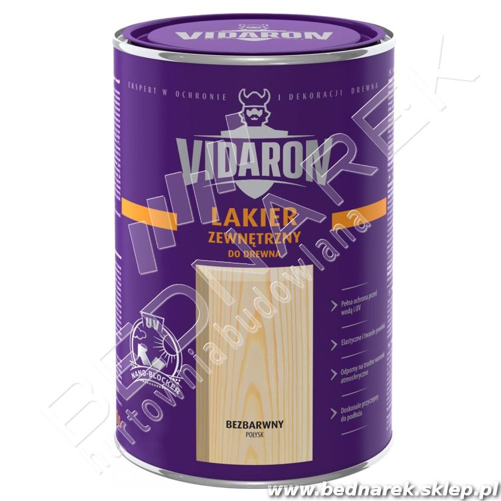 Neotherm Neodach Podłoga EPS100-038 Styropian podłogowy