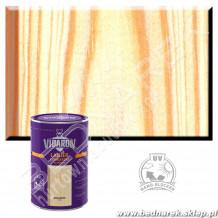 Styropian Neotherm Neodach Podłoga EPS 100-038