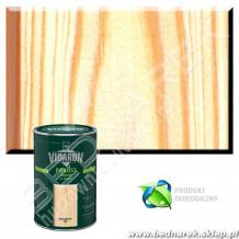 Neotherm Neographite 031 Dach Podłoga Styropian grafitowy