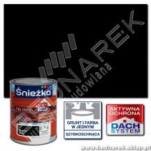 Technonicol Carbon 35 300 3cm Styropian XPS