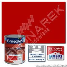 Technonicol Carbon 35 300 5cm Styropian XPS