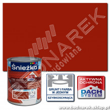 Technonicol Carbon 35 300 8cm Styropian XPS