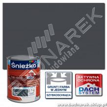 Technonicol Carbon 35 300 10cm Styropian XPS