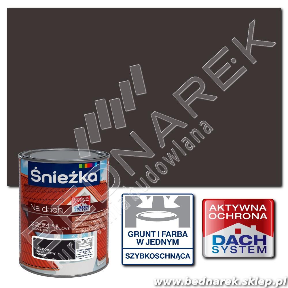 Kreisel Styrlep 220 25kg Klej do siatki