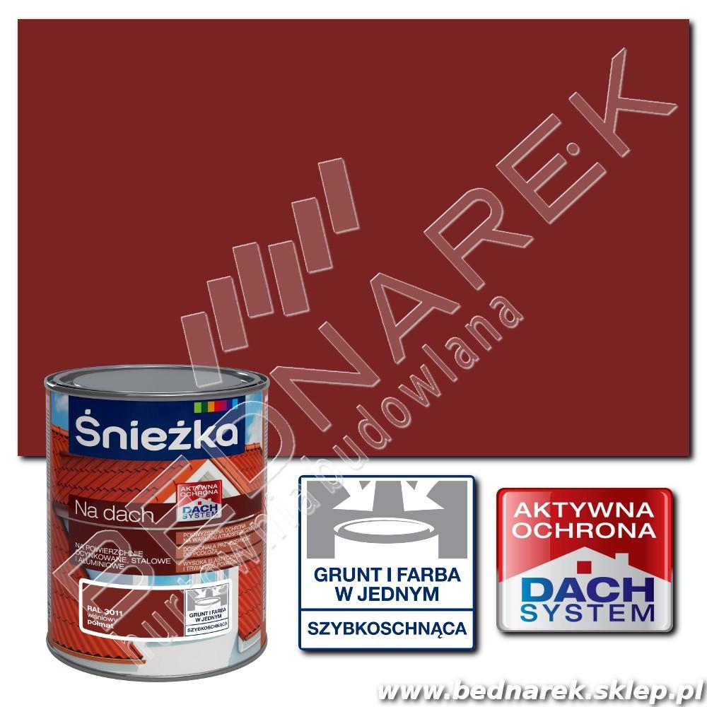 Kreisel Styrlep B 225 25kg Klej do wełny i siatki