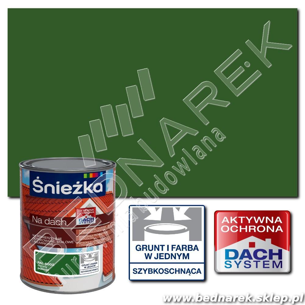 Kreisel Styrlep Z 221 Zimowy 25kg Klej do siatki