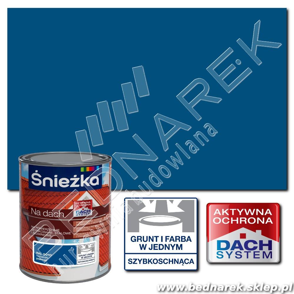 Knauf K 600 25kg Klej do siatki