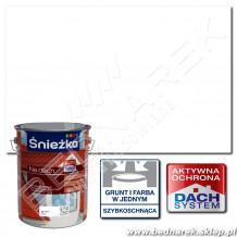 Knauf KZW 700 25kg Klej do siatki