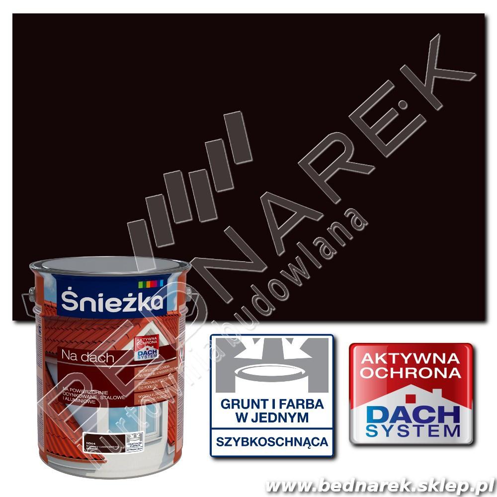 Atlas Grawis S 25kg Klej do styropianu