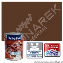 Atlas Stopter K-20 25kg Klej do siatki