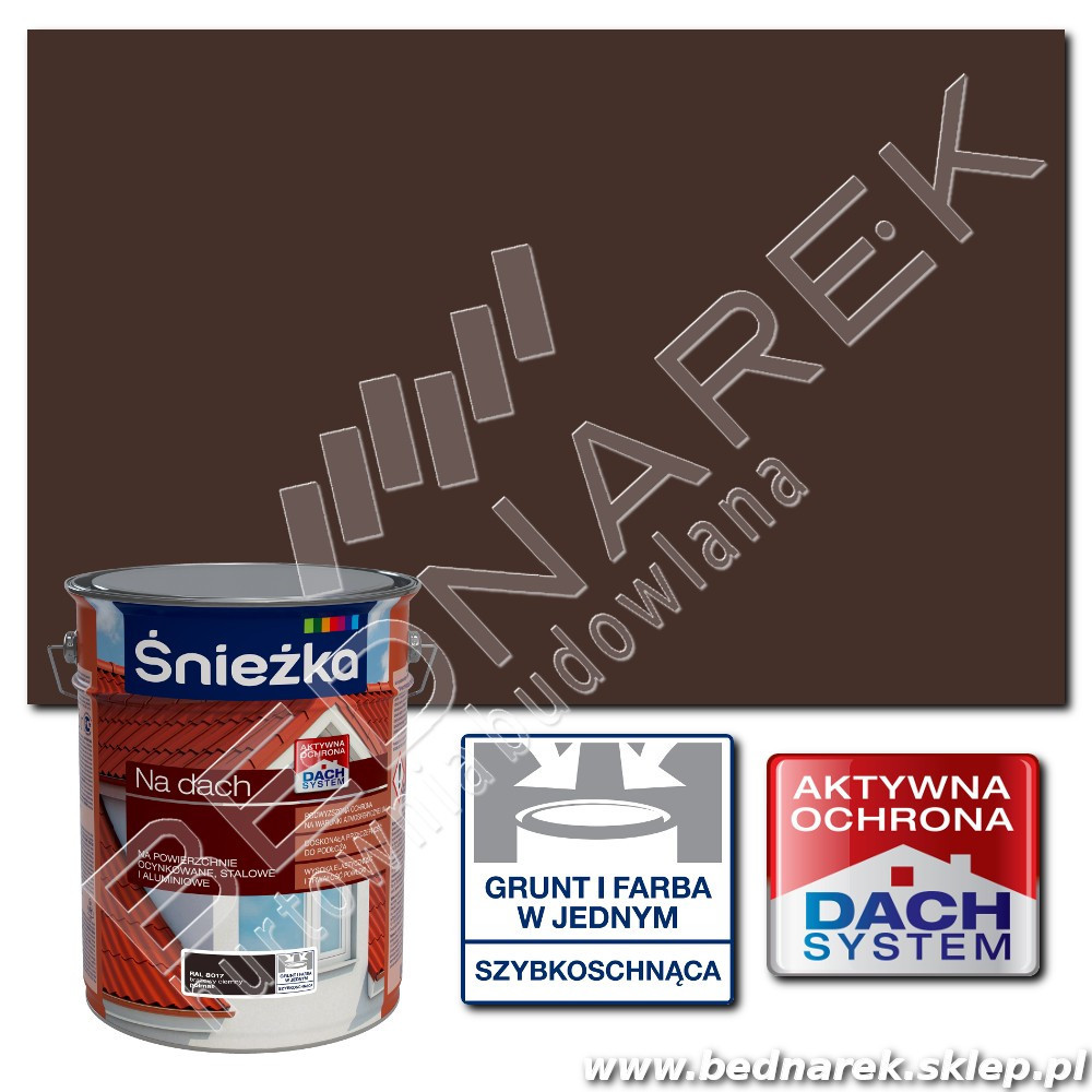 Atlas Hoter S 25kg Klej do styropianu