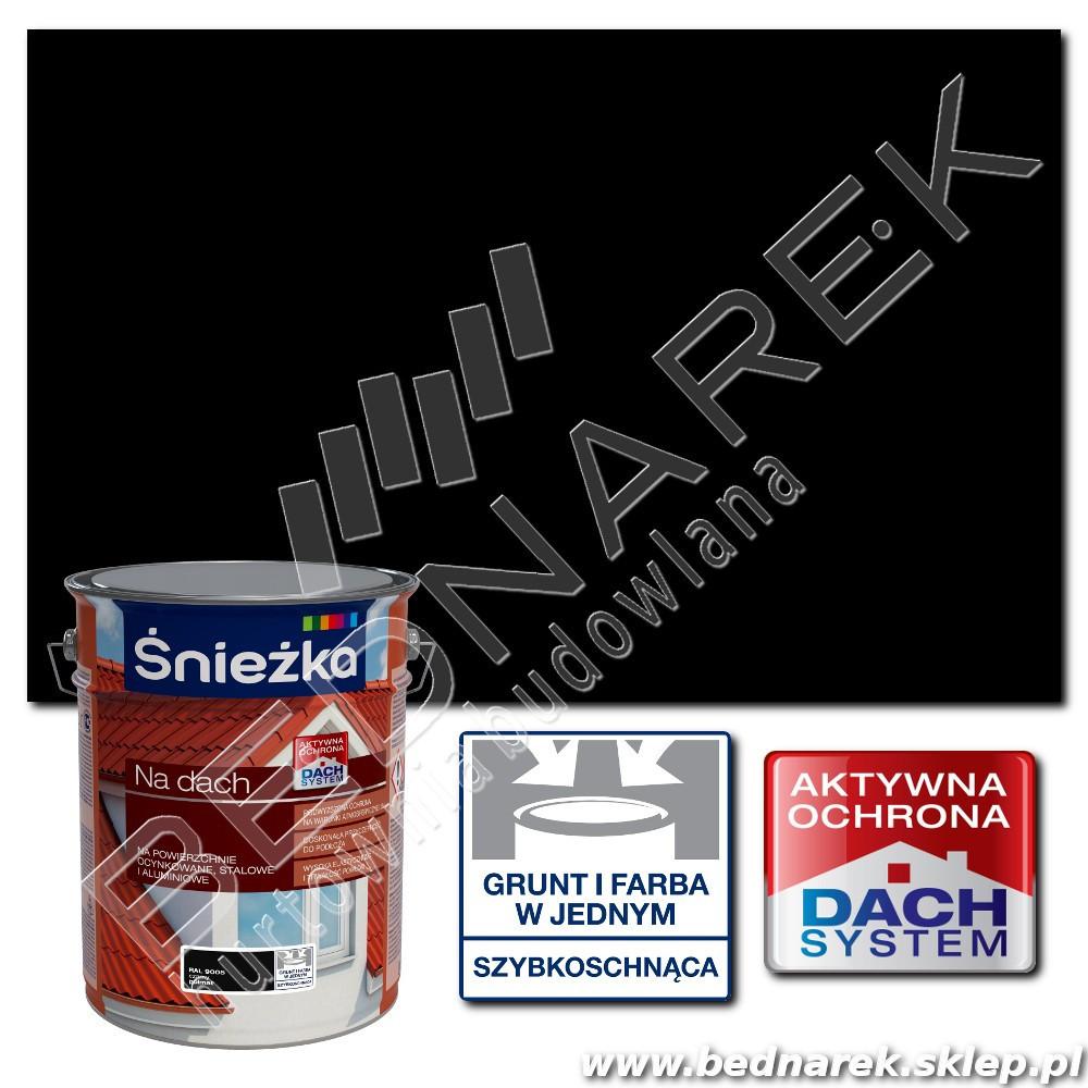 Tytan Abizol S 9kg Klej do styropianu