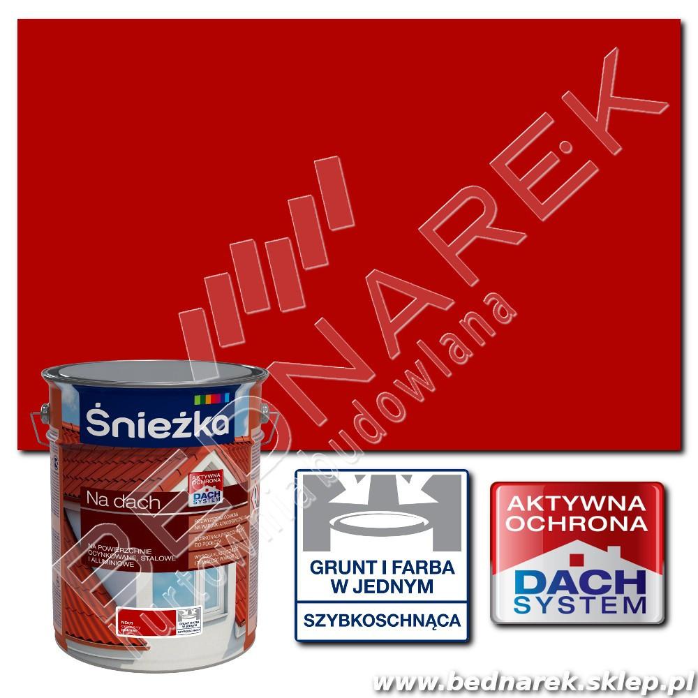 Soudal Soudatherm Klej poliuretanowy do styropianu 750ml