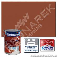 Kołek Wkręt-Met Fixplug 10x160 Teleskopowy