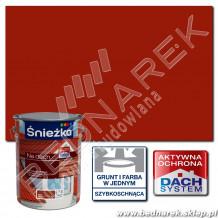 Kołek Wkręt-Met Fixplug 10x200 Teleskopowy