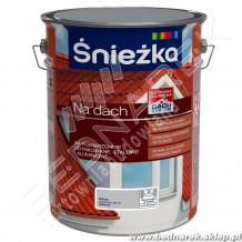 Kołek Wkręt-Met Fixplug 10x220 Teleskopowy