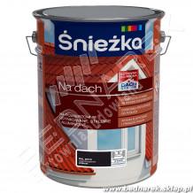 Kreisel Lepstyr W 230 25kg Klej do wełny