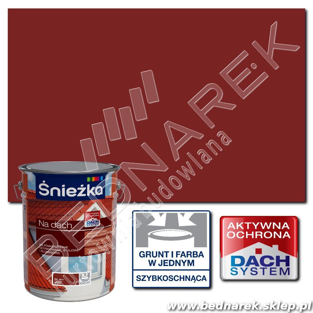 Atlas Roker U 25kg Klej do wełny i siatki