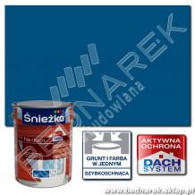 Kreisel Sisitynk 040 Tynk silikatowo-silikonowy