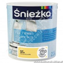 Kreisel Tynkolit T 330 7kg Grunt akrylowy