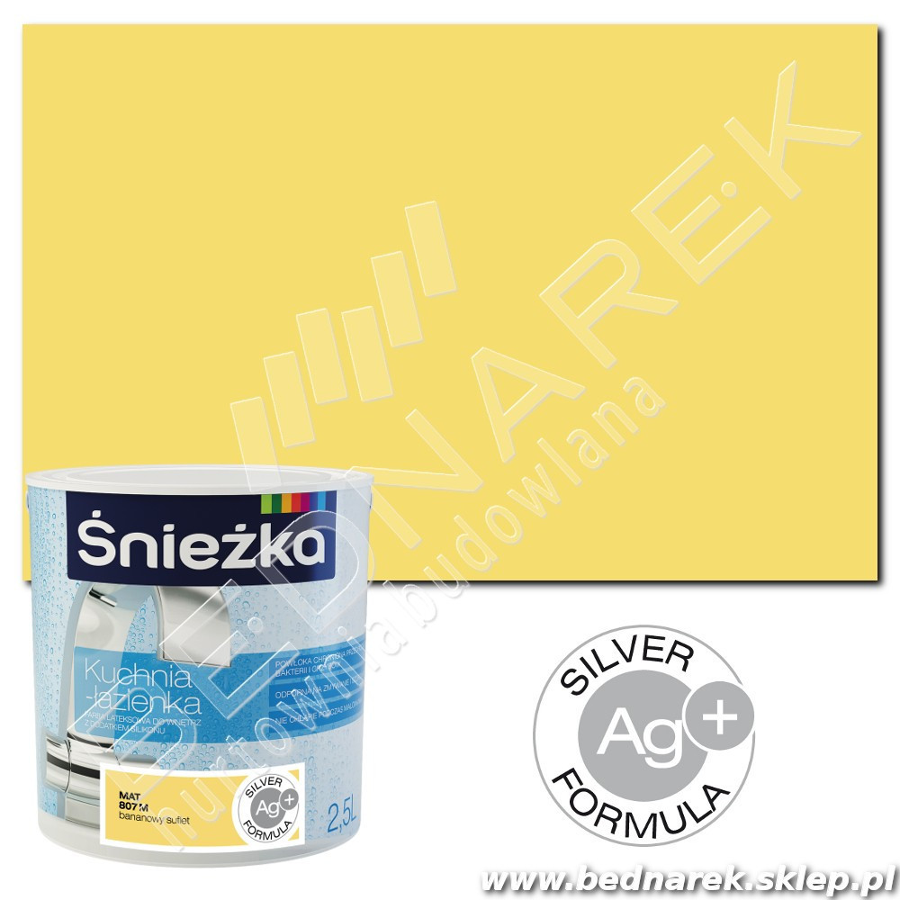 Kreisel Tynkolit T 330 20kg Grunt akrylowy