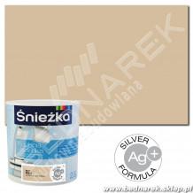 Knauf OXXI S - parametry