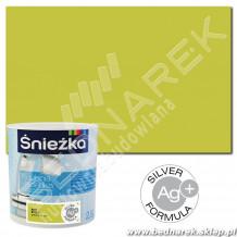 Knauf OXXI S kolor - parametry